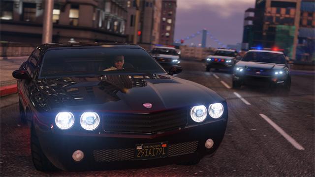GTA5-Mods com - Ваш источник последних модов для