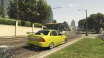 Lada Priora (Tuned) (v2.1 Final)