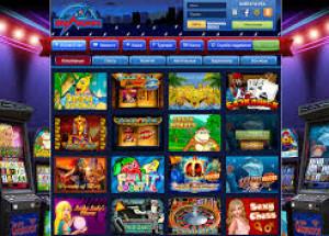 Счет в казино вулкан сайт остров казино