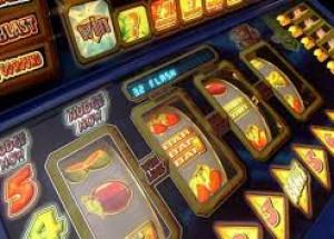 Вулкан игровые автоматы онлайн