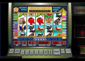 Где можно играть в казино