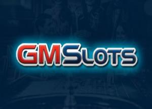 Gm slots казино 007 серия после казино рояль