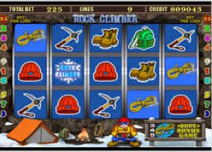 скачать игровые автоматы на pc
