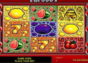 Виртуальные игровые автоматы без регистраци online casino profits