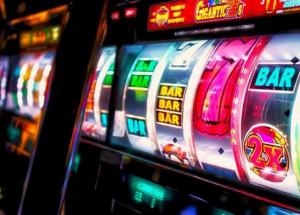 Азартные игры для взрослых