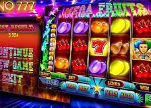 Игровые автоматы сейфы скачать