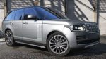 Range Rover Vogue 2013 (v1.1)