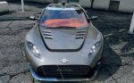 Spyker C8 Aileron [Add-On]