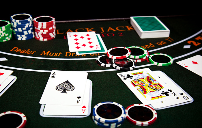 strategiya-igri-v-blekdzhek-v-kazino