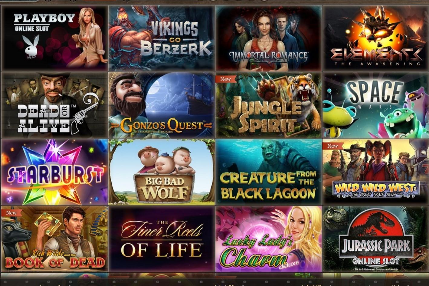 Казино вулкан прибыль покер кости игра играть онлайн бесплатно