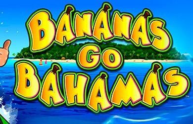 Игровые слот автоматы bananas go bahamas игровые автоматы гаражи играть онлайн