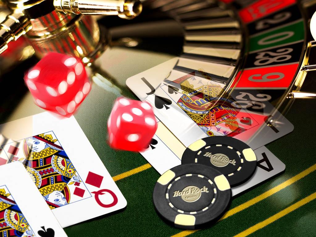 Виртуальное онлайн казино онлайн казино в казахстане форум