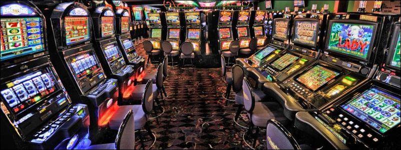 Игровые автоматы где играют знаменитости покер онлайн на игровые деньги