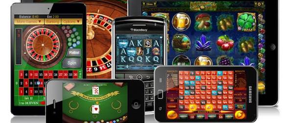 """Картинки по запросу """"Интернет-казино — лучшее место для развлечений"""""""