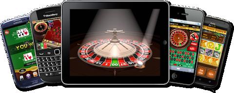 Онлайн игри в казино азартные игры для windows xp