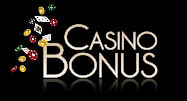 казино бонусом онлайн