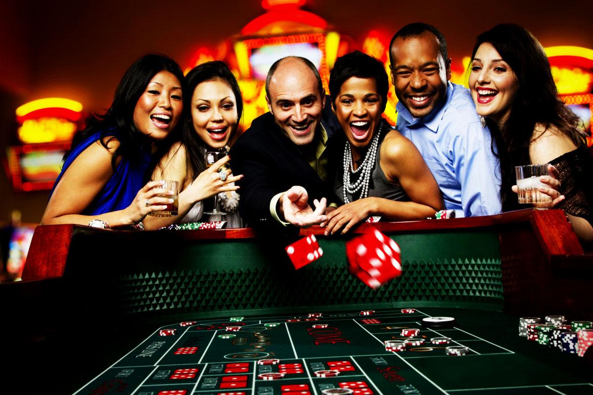 Все онлайн казино в интернете игровые автоматы бонус при регистрации через телефон