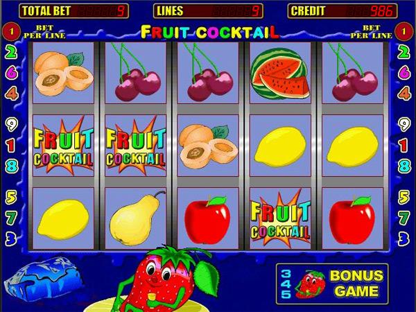 Играть бесплатно в игры on-line игровые автоматы casino on net 888 com free