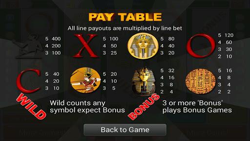 Мошенники в сети казино сколько можно выиграть в онлайн-казино