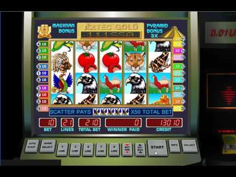 игровые аппараты играть бесплатно золото партий и братва