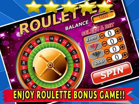 Халявное казино игровые автоматы гейминатор играть бесплатно без регистрации