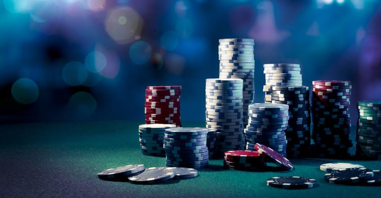 библия игрока как переиграть казино