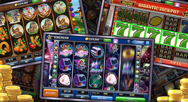 Гта 5 как выйти из игрового автомата обезьянки где можно в твери поиграть в игровые автоматы