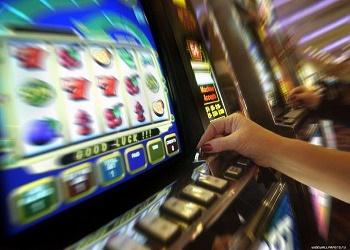 Рублевые казино онлайн