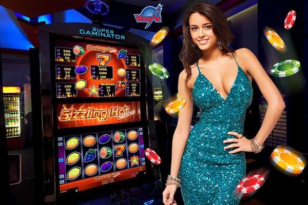 скрипт казино вулкан 2020