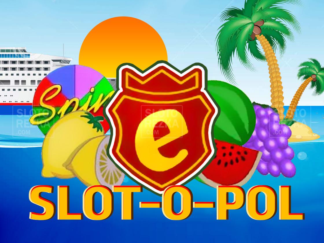 Azartplay casino играть онлайн