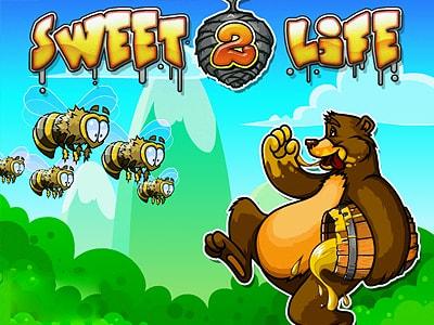 Игровые автоматы медведь и пчела 2 адмирал казино служба поддержки