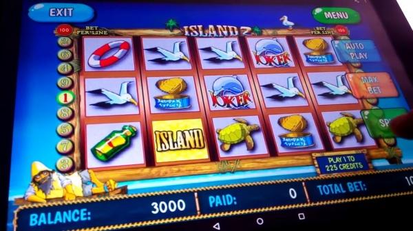 Отзывы о казино azartplay