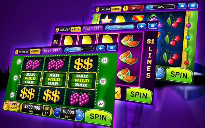 Играть в резидента бесплатно в игровые автоматы бесплатно без регистрации