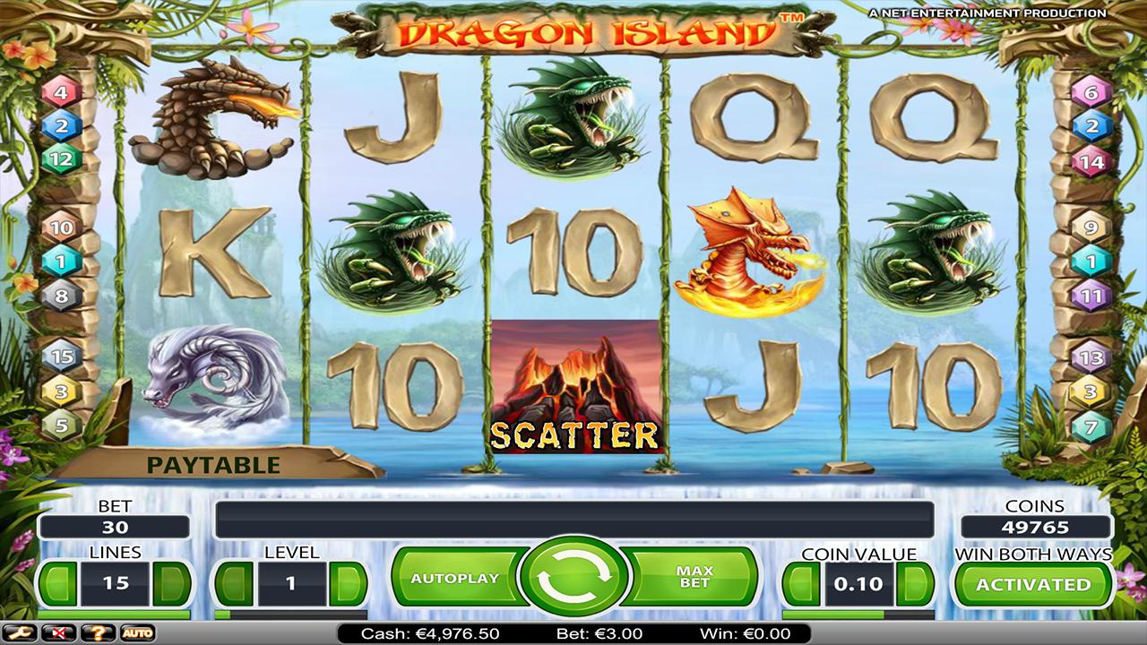 Азартные игры sizzling hot