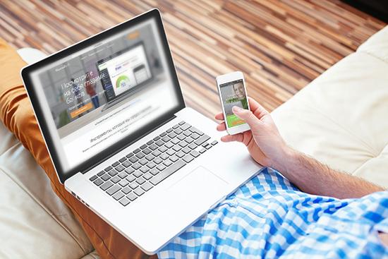 Получить кредит сейчас и за час расчет кредита онлайн калькулятор русский стандарт